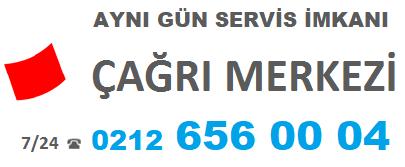 ARÇELİK BAKIRKÖY SERVİSİ 0212 433 02 39 Teknik servis
